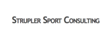 Strupler Sport